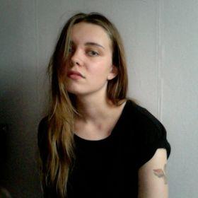 Johanna Ekestubbe