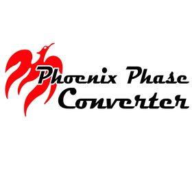 Phoenix Phase Converters