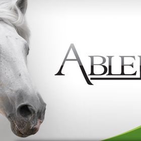 Abler Equine Pharmaceutical