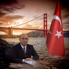 Arif Isler