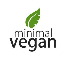 Minimal-Vegan
