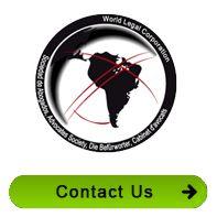 World Legal Corporation