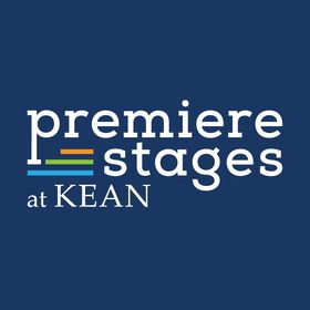 Premiere Stages
