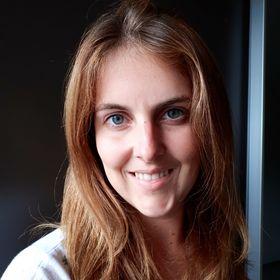 Melanie Wijnen
