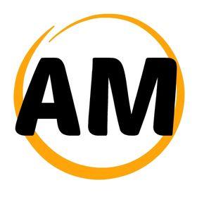AMChimneys LTD