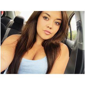 Mariah Green