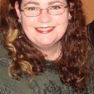 Sue Earl