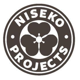 Niseko Projects