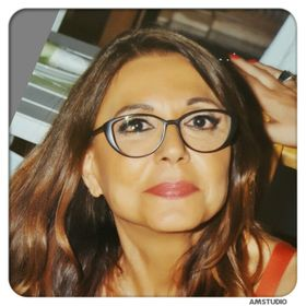 Saada Moussalli