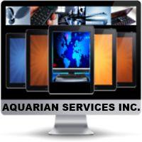 Aquarian Services Inc.