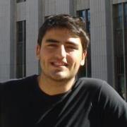 Marcelo Spiezzi Raimbault