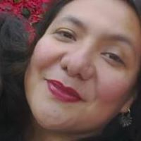 Liliana Estrada