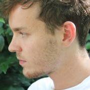 Matt Goodson