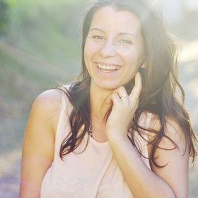 Lorena Stoica