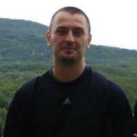 Peter Hrnko