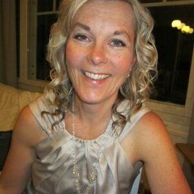 Anu Lindqvist