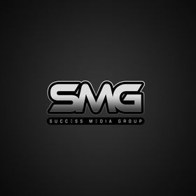 Success Media Group