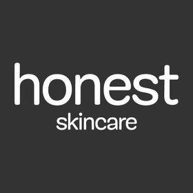 honestskincare