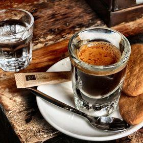 Espresso Depo