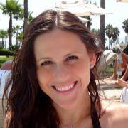 Sally Yoselevitz