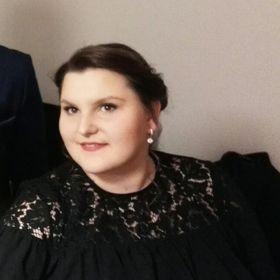 Ewelina Sypniewska