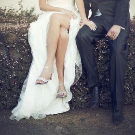 the forum weddings