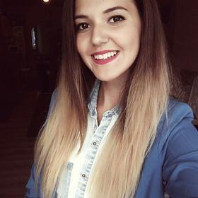 Anetka Fabianova