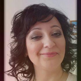 Monika Mihalikova