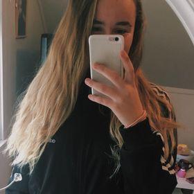 Aurora Lisette Simensen