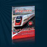Revol Express