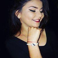 Diana Nae