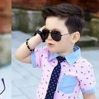 prince_khalid21