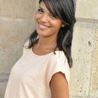Myriam Fzi