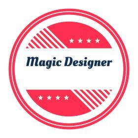 Magic Designer
