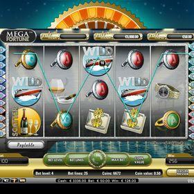 Casino På Svenska