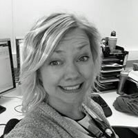 Louise Furdal