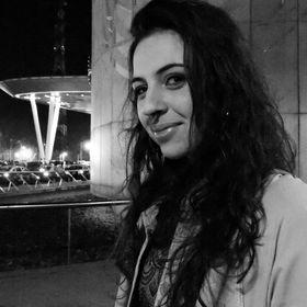 Maria Alvina Melo Branco