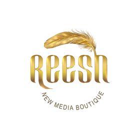 Reesh ksa new media boutique