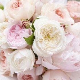 UnfioredililLà... feste fiori decori