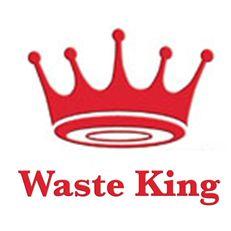 Waste King Disposal Units