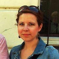 Andrea Matějíčková