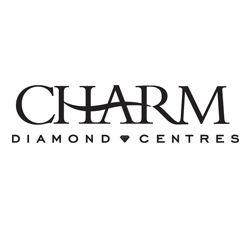 Charm Diamonds Centres