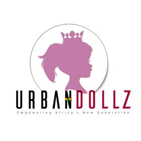 Urban Dollz