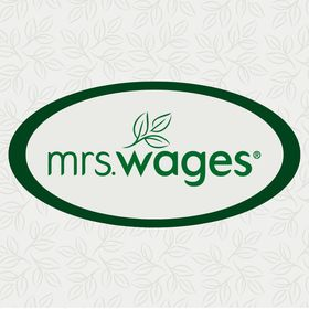 Mrs. Wages