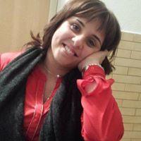 Angela Cristina Alves