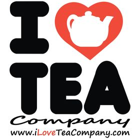 I Love Tea Company