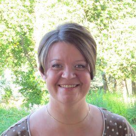 Kirsi Rinnesalo