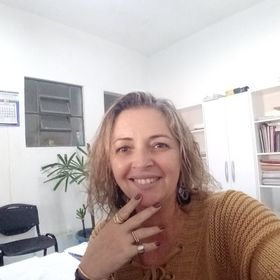 Ana Fontoura