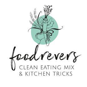 Foodrevers | Clean Eating