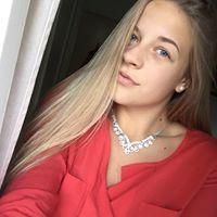 Eveliina Taimela